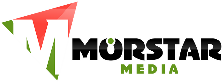Morstar Media